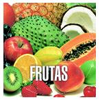 Boa Fruta Brasil